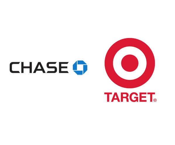 Chase Bank | Target Breach - Consumer Reports News