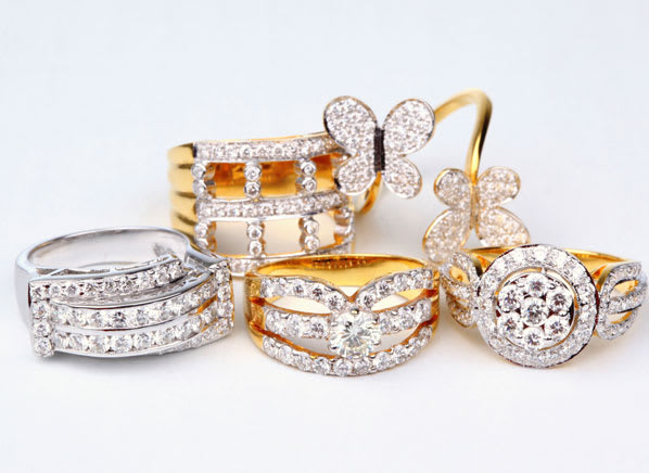 Jewlery Buying Problems | Jewelry Stores - Consumer Reports News