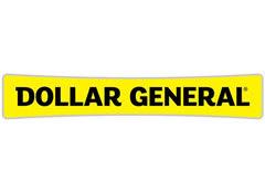 Best Dollar Store Deals - Consumer Reports