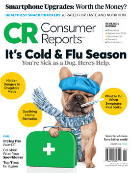 Image result for consumer reports