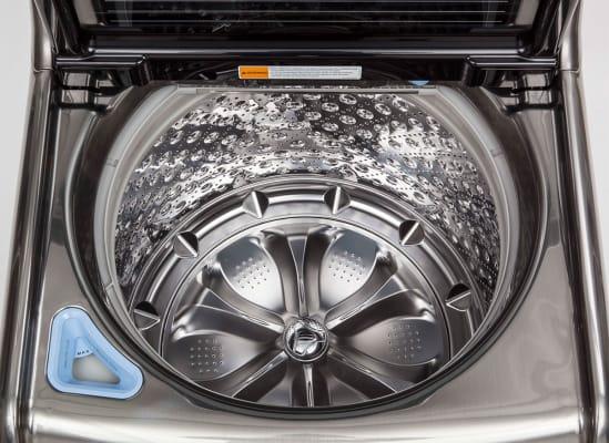 Best Top Loading Washing Machine >> Best Washing Machine Buying Guide Consumer Reports