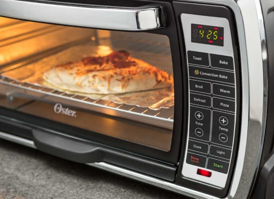 Best Toaster Buying Guide Consumer Reports