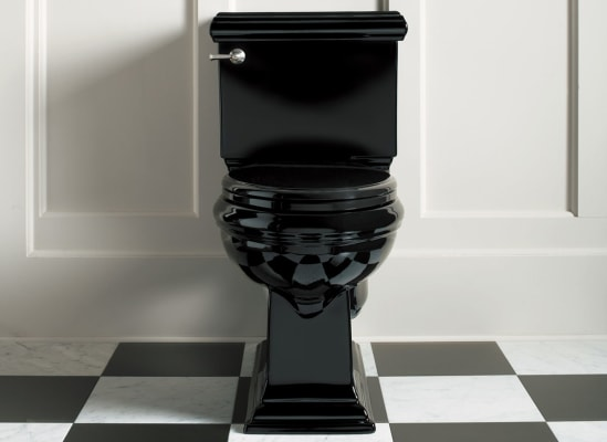Best Toilet Buying Guide - Consumer Reports
