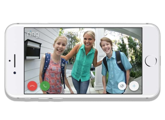 Best Home Security Camera Buying Guide Consumer Reports
