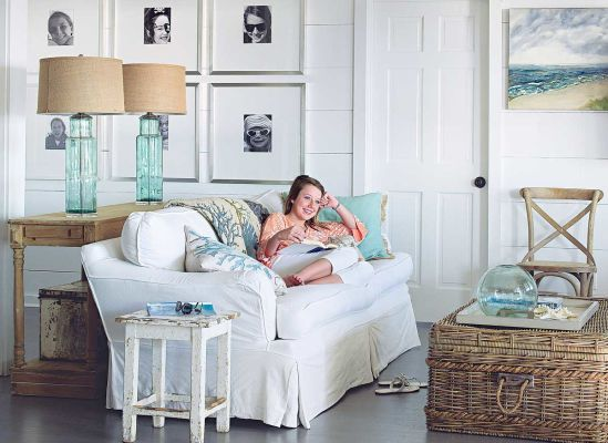 Pick the perfect paint sheen for every room consumer reports - Satin or eggshell for living room ...