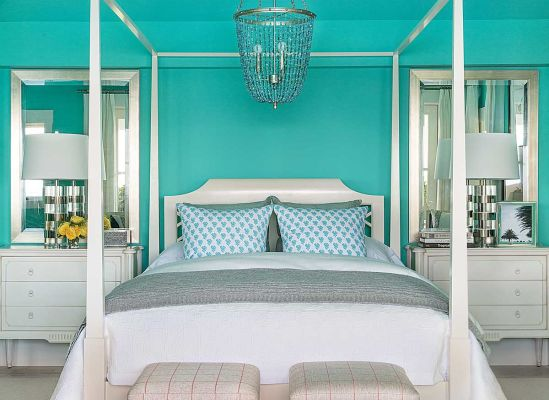 pick the perfect paint sheen for every room  consumer reports