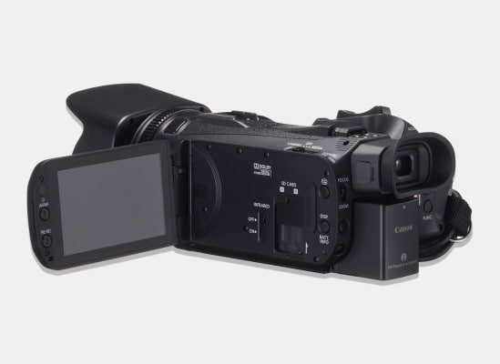 best camcorder buying guide consumer reports rh consumerreports org Sony Camcorder Camera 4K Camcorder