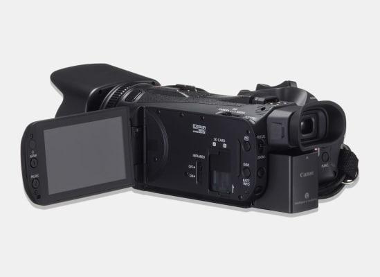 best camcorder buying guide consumer reports rh consumerreports org Red Digital Camera Digital Camera Batteries
