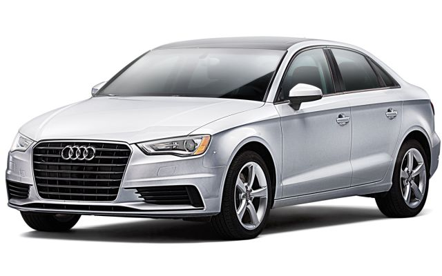 Best City Cars And Ones To Avoid Consumer Reports - Best audi cars