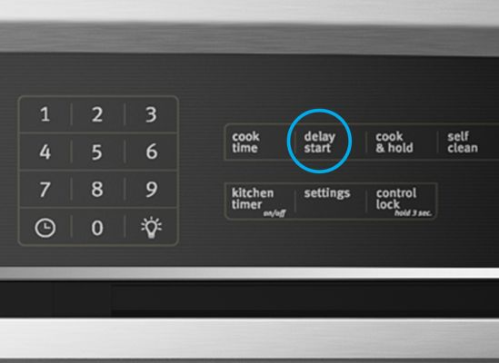 Best Wall Oven Buying Guide Consumer Reports