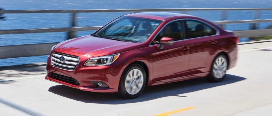 Consumer Reports Best Luxury Cars