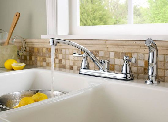Bathroom Tub Faucets Wholesale,Faucets Elements of Design eodfaucet.com bath_listing.php cat=category3&valppp=9&p=2