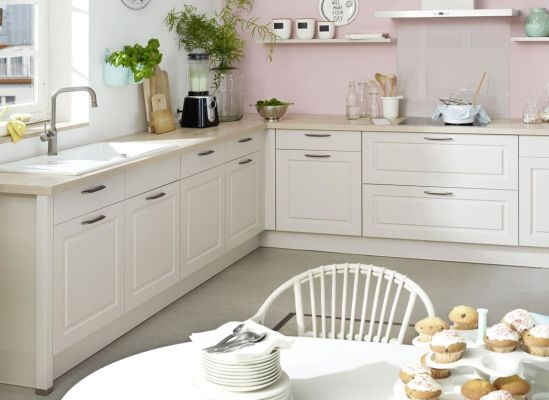 White Kitchen Cabinet Door best kitchen cabinet buying guide - consumer reports