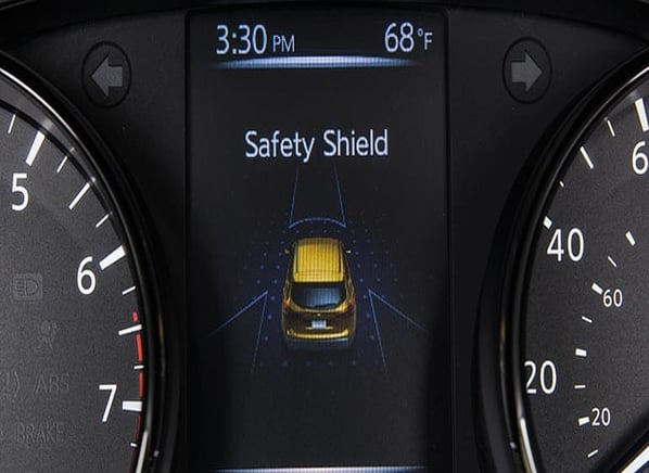 car safety news