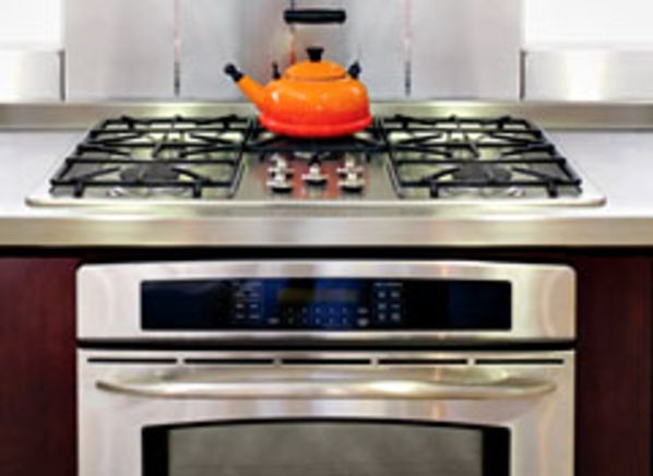 Top Appliances From our Tests - Kitchen Design Guide - Consumer Reports