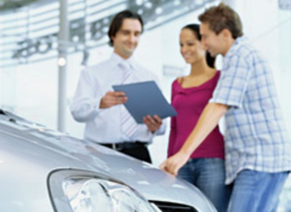 process essay on how to buy a car Buying a car can seem like a daunting task learn about car financing, used cars, new cars, dealer scams and other information you will need before buying a car.