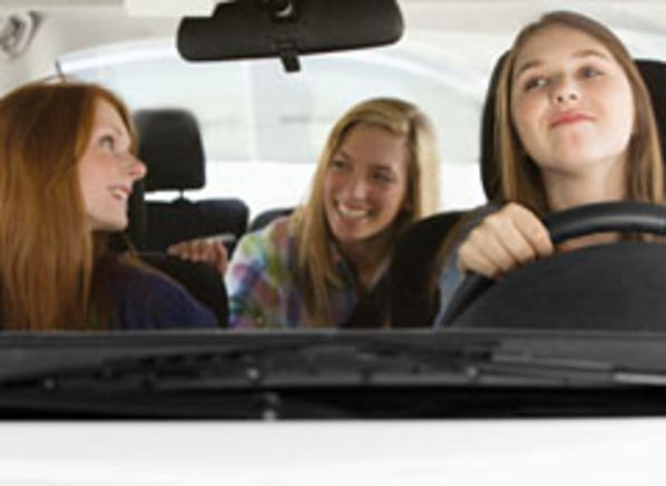 Car Safety Information Consumer Reports