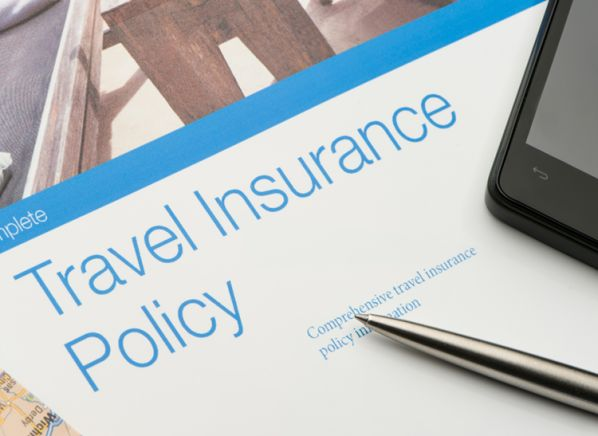 Cheap European Car Travel Insurance