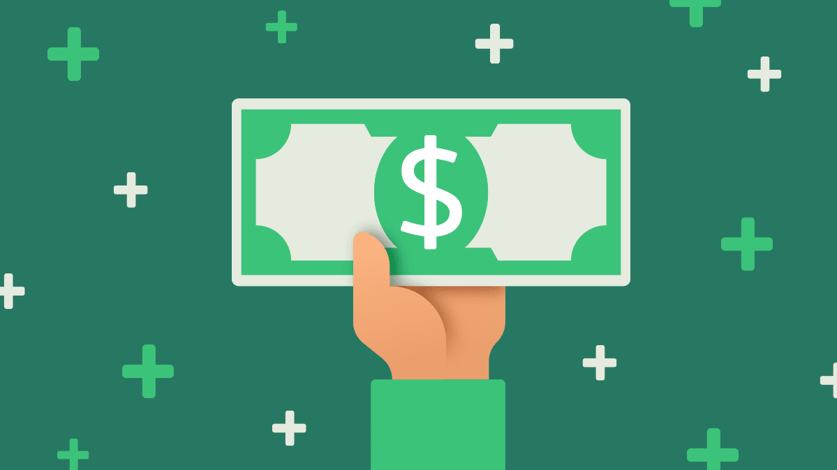 Payday loan alternatives are becoming more and more available