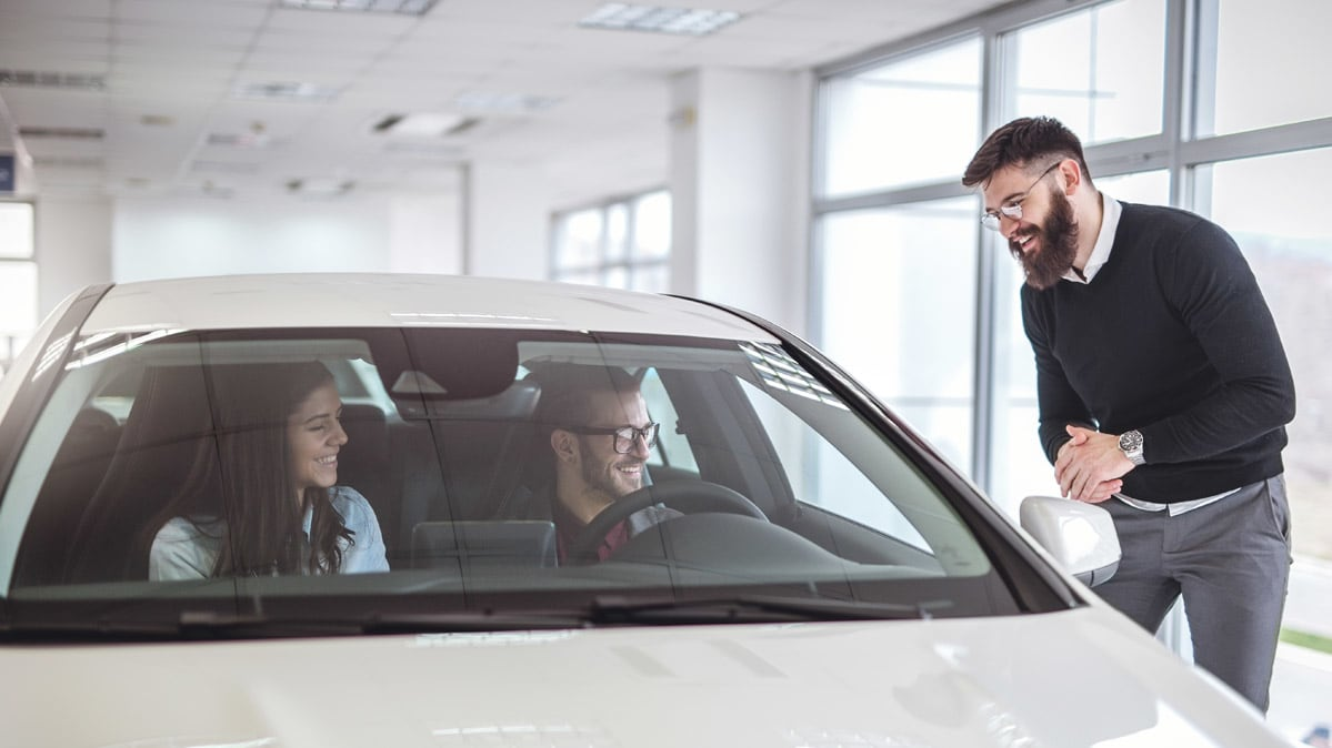 How to Negotiate a New-Car Price Effectively