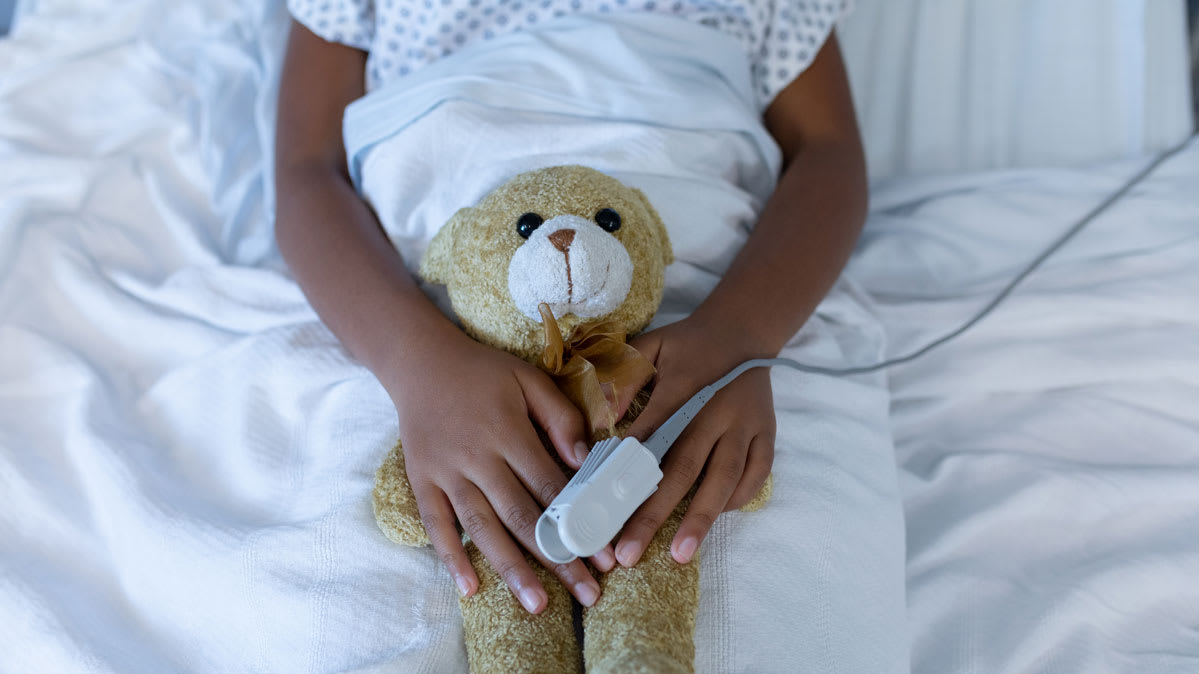 www.consumerreports.org: Flu Deaths Are More Common in Children of Color, Study Finds