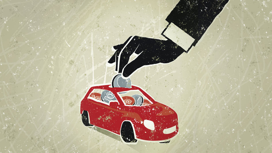 Many Americans Overpay for Car Loans | Subprime Loans