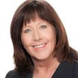 Head shot image of Mandy Walker, freelance writer for Consumer Reports