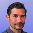 Head shot image of CRO Health editor Kevin Loria