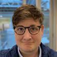 Headshot image of Electronics writer Jake Swearingen
