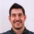 Head shot of Home freelance author Sal Vaglica