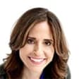 Headshot of Health Freelance writer Lisa Lombardi