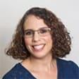 Headshot of Electronics freelance writer, Yael Grauer