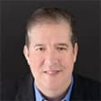 Headshot of Consumer Reports Deputy Director Christopher Kirkpatrick