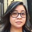 Headshot of CRO Editor Althea Chang-Cook (version 2)