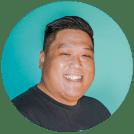 Chef Craig Wong