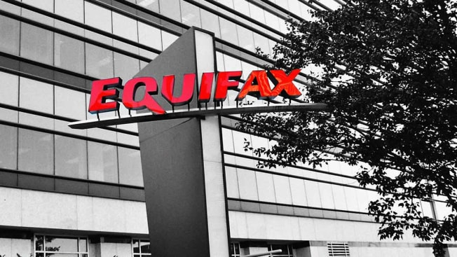 Equifax HQ