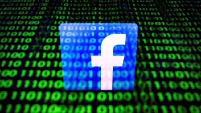 Facebook data mining cocnept