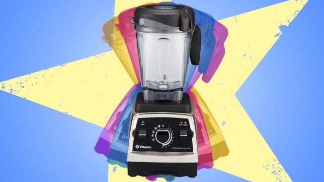 Vitamix 750 blender