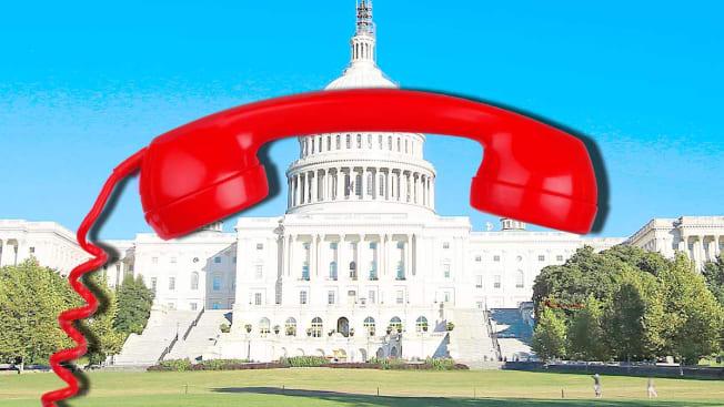 phone capitol