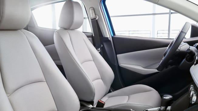 toyota yaris 2020 hatchback