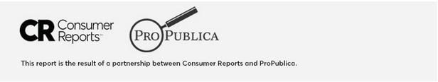 CR ProPublica