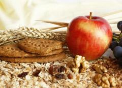 Cholesterol lowering in kids