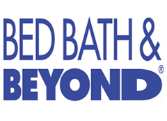 Sign Up For Bed Bath And Beyond Mail Coupons