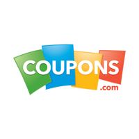 best grocery store coupons app