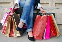 Senior Discounts Save Money On Nearly Everything