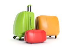 Airline Baggage Fees Luggage Consumer Reports News