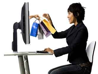 5 Tips for Deciding Whether to Shop Online or in the Store - Consumer Reports