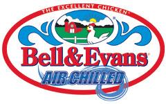 Bell y Evans