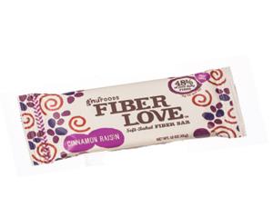 Fiber love
