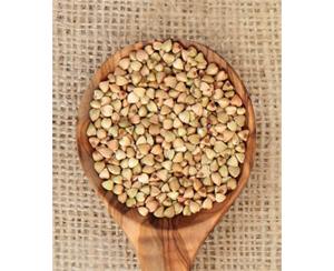 barley scoop